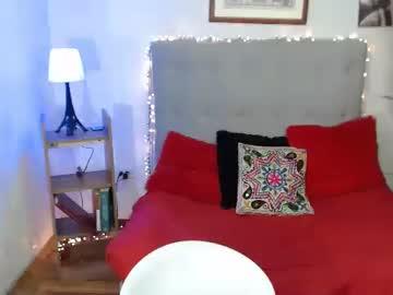 aleroberts