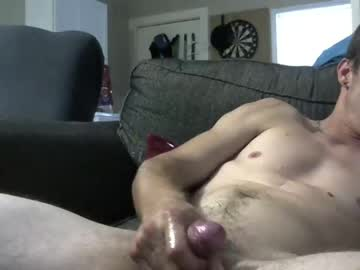 [12-10-20] country_boy3718 chaturbate blowjob video