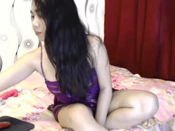 [13-06-20] sweet_shelley cam show from Chaturbate.com