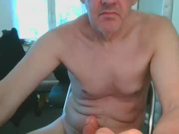 [10-10-21] daddytom4u show with toys from Chaturbate