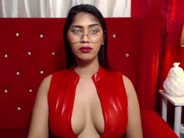 [10-12-20] sensualxbunny record private sex show from Chaturbate
