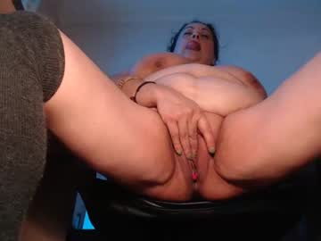 [02-03-21] cum2play69 record private show