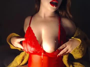 [12-02-21] eula_poncee chaturbate private show
