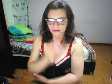 [15-08-20] happy_woman record webcam show