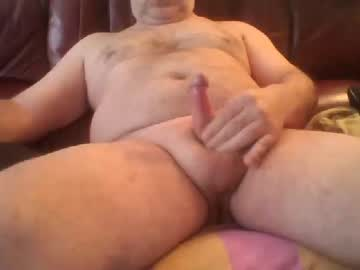 [14-02-20] hat13 public show video from Chaturbate.com