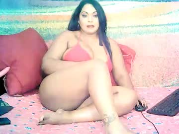 [27-04-21] indiandiamond694u cam show from Chaturbate.com