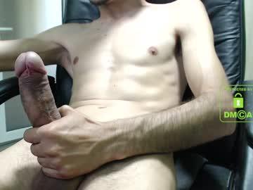 [01-07-21] nicolasguy video from Chaturbate.com