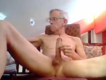 [31-05-20] phillust record private XXX video from Chaturbate.com