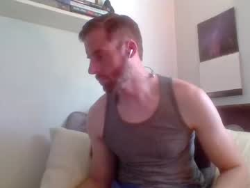[16-08-20] runner124 blowjob show from Chaturbate