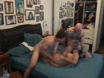 [26-01-20] fitfungirlxxx record webcam show from Chaturbate