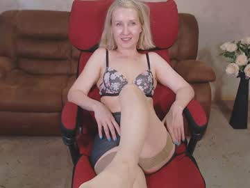 [14-07-21] anastasiagate show with cum from Chaturbate.com
