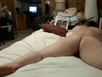 [03-04-21] missinmee22 cam video from Chaturbate.com