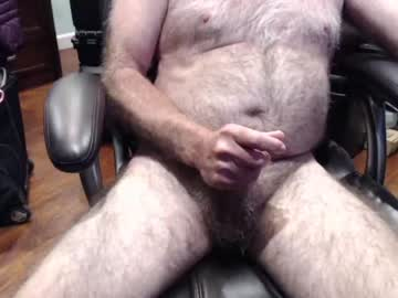 [07-06-21] greenguy69 private webcam from Chaturbate