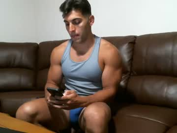 [07-07-20] hardabsman record private XXX video from Chaturbate.com