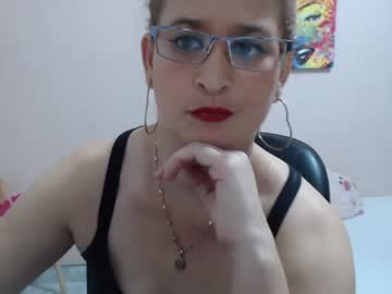 [28-05-20] jaade_ cam video from Chaturbate.com