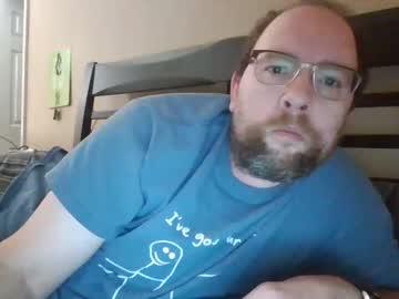 [17-01-21] mantittsndick record public webcam