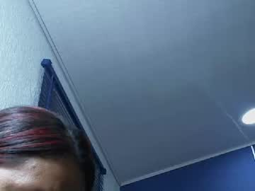 [23-10-20] sexylady1_ chaturbate public show