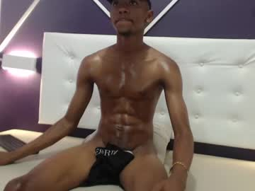 [28-09-21] andy_blackdick public show from Chaturbate.com