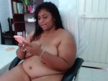 [20-07-21] beautifullhotlatin record private sex video