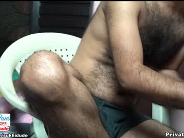 [30-10-20] jiyoyo record public webcam video from Chaturbate.com