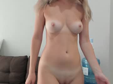 [15-08-21] katieandandy record private show from Chaturbate.com