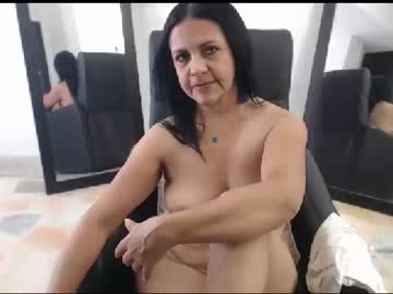 [06-09-20] katiehotx record private show from Chaturbate.com