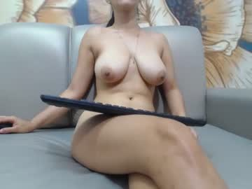 [06-04-21] little_wildxxx video with dildo from Chaturbate.com