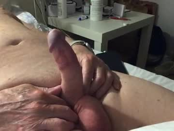 [09-07-20] _a_dick show with cum from Chaturbate