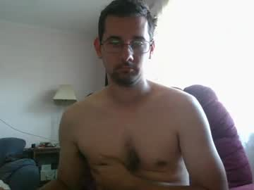 [26-09-21] bulletproof68 record cam show from Chaturbate.com