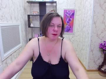 [03-03-21] kellysuper public show video from Chaturbate.com