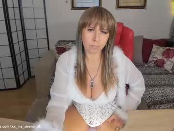 [25-01-21] sirena99 record private XXX video from Chaturbate.com