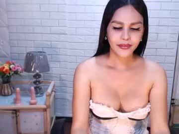 [01-07-21] ts_hotwankera webcam video