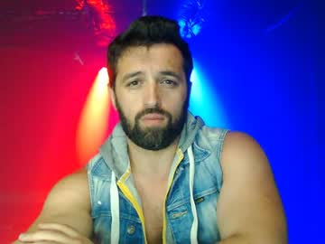 [24-06-20] zevs_show record private show video from Chaturbate