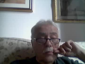 [19-10-21] acquafresca webcam video