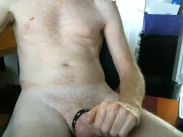 [20-03-20] jiveass321 record video with toys from Chaturbate