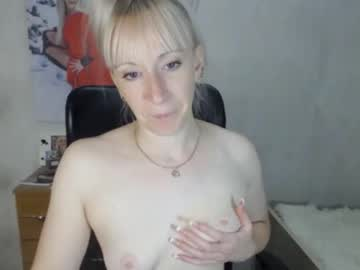 [01-09-21] lady_goddess blowjob video