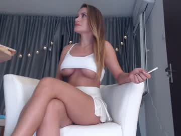 [16-09-21] newamore record video from Chaturbate