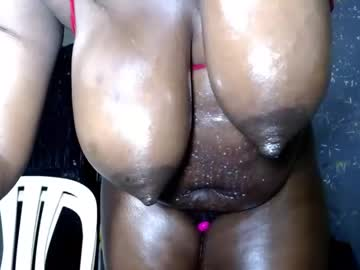[21-08-21] angiemorenalive record cam video from Chaturbate