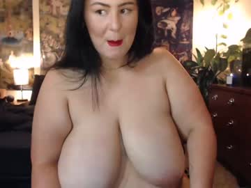 [24-03-21] annaabundance chaturbate cam video