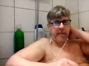 [24-02-20] baggelina75 chaturbate nude