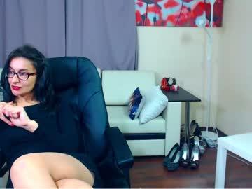 [02-09-20] dirtyfuckme cam show from Chaturbate.com