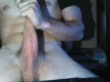 [14-07-21] europeanboy08 record private show video from Chaturbate