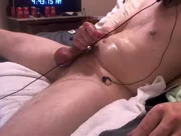 [29-01-21] johnnykicks private sex video from Chaturbate.com