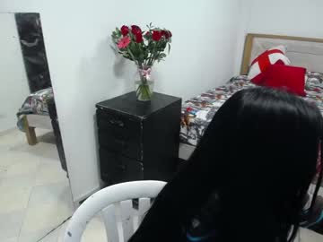 [11-07-21] rose_casman record show with cum from Chaturbate