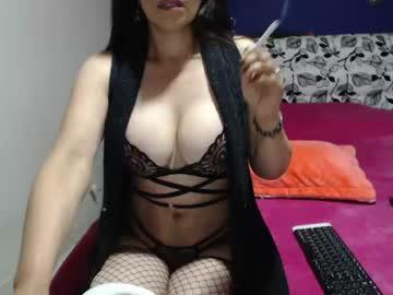 [15-07-20] camilas1 private XXX video from Chaturbate.com