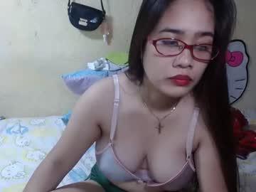 [29-08-21] philipino_dream record public webcam video from Chaturbate.com