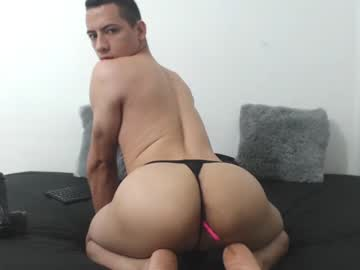 [29-07-21] zayn_sexyguy record private XXX show from Chaturbate