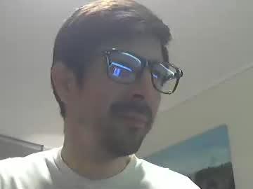 [30-04-21] phanch0 chaturbate blowjob video
