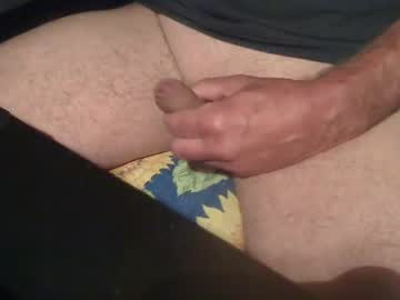 [16-08-21] fredddy05 show with toys from Chaturbate.com