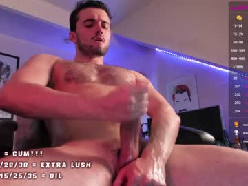 [17-09-21] sweetballs97 public webcam from Chaturbate